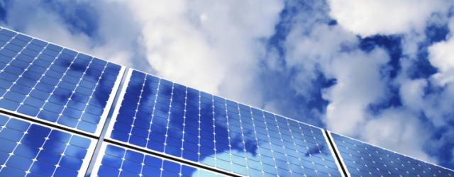 na stránkách společnosti SolarCo s.r.o. Jsme společnost zabývající se přípravou, projekcím, realizací projektů a poradenstvím v oblasti energetiky se zaměřením na obnovitelné zdroje.